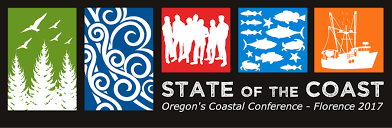 State of the Coast 2017